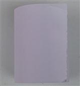 收银纸-热敏收银纸 57*50POS小票纸 收银专用 直径44MM 厂家直销!-...