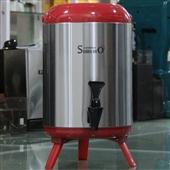 批发采购保温杯-台湾原装SHIHHO世合牌保温茶桶10L 奶茶桶 85度C专用奶...