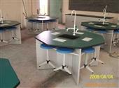 实验室设备_供应学校 实验设备 教学设备 实验室专用 -