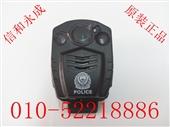 安保防卫用品-AEE执法记录仪DSJ-P8执法仪华北代理 原装正品-安保防卫用品...