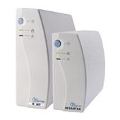 UPS电源-山特ups后备式电脑应急不间断电源TG系列特价供应正品行货TG500...
