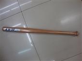 棒球-丰源体育专业提供木质棒球棒 质量可靠 价格优惠 欢迎选购-棒球尽在...