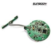 SMT贴片加工-移动电源组装加工厂 邦定加工 电子产品OEM-SMT贴片加工尽在...