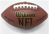 橄榄球-现货淘宝热卖 英式/美式橄榄球 手球 壁球 pu皮橄榄球 质量保证-橄榄...