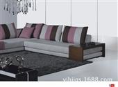 沙发类-时尚潮流布艺沙发 享受生活 享受自我 9026-BP716A-沙发类尽在...