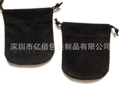 绒布袋-现货热销   9*11cm keluoxin饰品绒布袋-绒布袋尽在阿里巴...