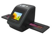 """扫描仪-FilmScanner II 14MC 2.4"""" HD 1400像素 ,..."""