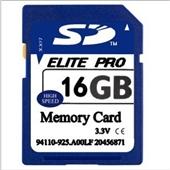 数码存储卡-直销批发行车记录仪卡SD16G储存卡-数码存储卡尽在-深圳市...
