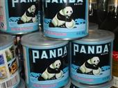 其他乳制品-经销批发 调味乳制品熊猫甜炼乳 口感佳48听-其他乳制品尽在...