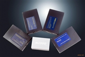 色谱工作站-N2000双通道色谱数据工作站V6.1版-价格优惠-色谱工作站尽在阿...
