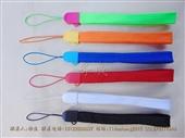 批发采购手机挂绳-专业生产带耳朵扣手机绳,自拍杆挂绳,手腕绳,质量保证,欢迎订购...