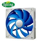 散热器-热销推荐 cpu散热器批发系统风扇 九州风神UF120cpu散热器批发-...