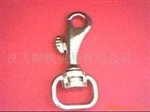 五金绳带扣_供应绳带扣,箱包五金绳带扣,锌合金,皮具五金 -