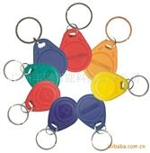 其他智能卡-低价 广西id钥匙扣卡厂家 广西id钥匙扣卡批发 id钥匙扣卡价格-...