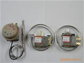 冰箱配件_供应冰箱温控 冷库温控 冰箱配件 冷柜配件 -