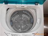 海尔投币洗衣机_• / 自助投币洗衣机/商用波轮/福建唯一有售 -