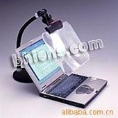 其他光学仪器-供应电脑视保屏(规格可根据要求定制)-其他光学仪器尽在-无...