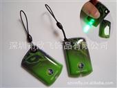 手机挂件_供应led灯手机擦 手机挂件 促销 创意手机 深圳欣飞 -