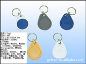 id钥匙扣卡_西藏id钥匙扣卡制作批发,西藏id钥匙扣卡厂家价格 -