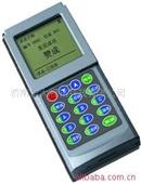 无线表决器_供应无线表决器/投票器/答题器/会议表决系统/无线会议表决系统 -