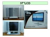 防震包装_dvd气柱袋 vcd充气袋 显示器防震 缓冲 气体 -