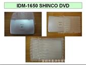 缓冲气柱袋_供应dvd气泡袋 vcd充气袋 液晶电视缓冲 防震保护 -
