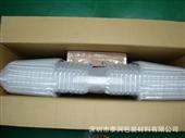 显示器充气袋_dvd气柱袋 vcd气柱袋 显示器 液晶显示器 -