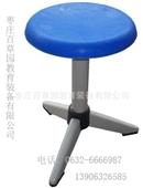 实验室圆凳_专用设备_提供实验室专用设备 实验室圆凳 -