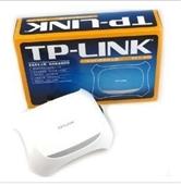 tp-link406路由器_tp-link406路由器经济实用,简单方便,家庭上网首选 -
