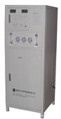 高纯水设备_国产实验室/h高纯水设备|纯水机,实验室一级水标准 -
