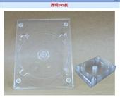 刻录碟片-供应、精致光碟包装盒、精美光碟包装盒、精致、CD盒VCD盒光盘盒-刻录...