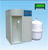 高纯水制取设备-纯水设备,重庆大专院校实验室专用UPH-I-10L超纯水机-高纯...