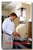 高纯水制取设备-供应 GRO130型 实验室专用高纯水制取 水处理设备-高纯水制...