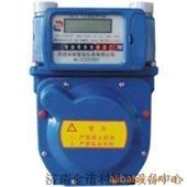 燃气设备-厂家生产出口型IC卡智能燃气表-燃气设备尽在-济南金友利燃气设...