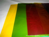 彩色玻璃纸_玻璃纸,彩色玻璃纸,糖果纸, 透明, 厂家 -