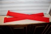 影楼包装_合影盒_无纺布挂轴袋影楼包装书画盒合影盒 -