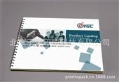 纸类印刷-专业定做加工各类黑白彩色商业图书产品说明书印刷服务 量大从优-纸类印刷...