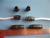 绳带安全扣_厂家供应...即开安全扣.绳带安全扣 -
