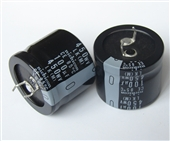 电解电容器_nichicon电容器_nichicon电容器电解电容器 -