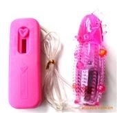 成人情趣用品_女性性保健品器具 闪光龟头蛋 两性成人情趣用品 无条件网店加盟 -