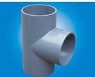 其他管件-生产供应U-PVC管件 塑料管件 PVC管件 给水管件 排气阀-其他管...