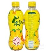 茶饮料-香港VITA维他原味菊花茶饮料500ML瓶装*24瓶/箱-茶饮料尽在阿里...