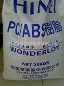 PC/ABS-PC/ABS  台湾奇美 PC-385-PC/ABS尽在-...