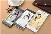 手机-莱米X1 1300万像素 移动3G 八核 高清5.0寸 安卓智能手机-手机...