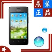 华为手机_华为中低端正品手机批发 / y320c电信3g 特价促销 -