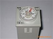 时间继电器_松下继电器_特价现货供应松下时间继电器pm4s -