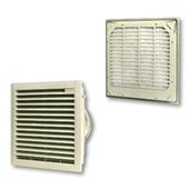 超薄型机柜风扇_机柜风扇_fk7725超薄型机柜风扇及过滤器 -