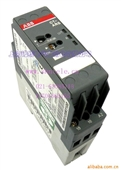 时间继电器_瑞典 abb 断电延时 时间继电器 ct-ars.11 -