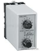 时间继电器_晶体管时间继电器_供应js14系列晶体管时间继电器(图) -