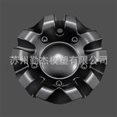 改性塑料_手轮塑料_abs汽车调节手轮改性塑料 -